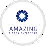 Amazing-Financial-Planner