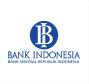 Bank-Indonesia-1