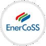 ENERCOSS-PT-SOLUSI-MITRA-BERKELANJUTAN