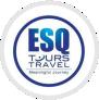 ESQ-TOUR-TRAVEL