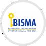 IBISMA-UII