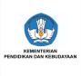 Kementrian-Pendidikan-Kebudayaan-Indonesia-2