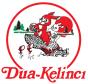 PT-DUA-KELINCI