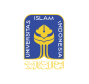 Fakultas Matematika & Ilmu Pengetahuan Alam Islamic University of Indonesia